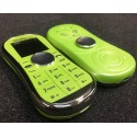 Fidget Spinner Phone FSP10 Green