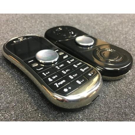 Fidget Spinner Phone FSP10 Black